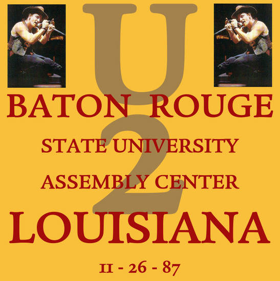 1987-11-26-BatonRouge-BatonRouge-Front1.jpg